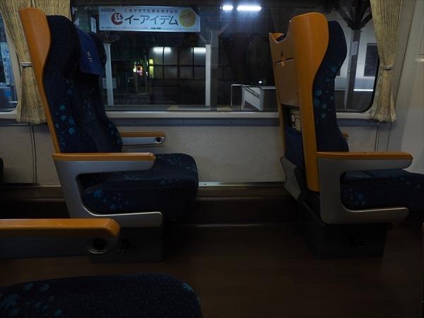 P8071701_R.jpg