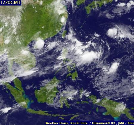 taifu15081318-4am (1)