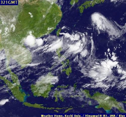 taifu15-081418-5am (1)