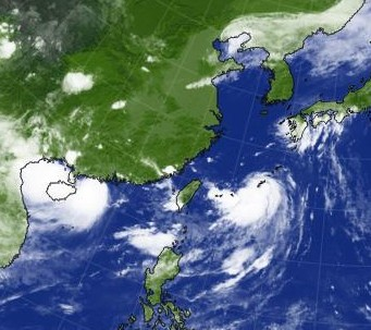 taifu15-16-17 0815-18-8am (2)