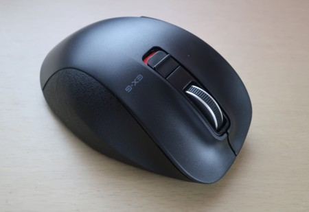 bluetooth mouse18