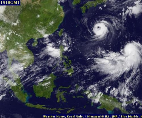 taifu19-20-082018-2am (1)jpg