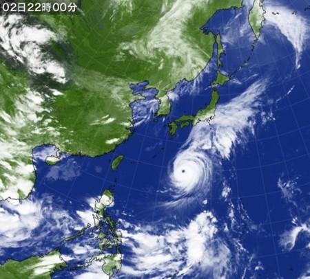 taifu21-090218-10pm (1)