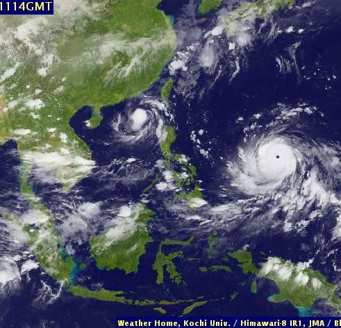 taifu22-091118-10pm (1)