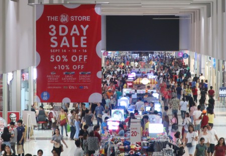 sm clark 3 day sale (1)