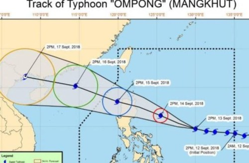 track of ompong 091418 (1)