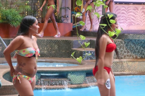 ompong swimsuit091518 (197)