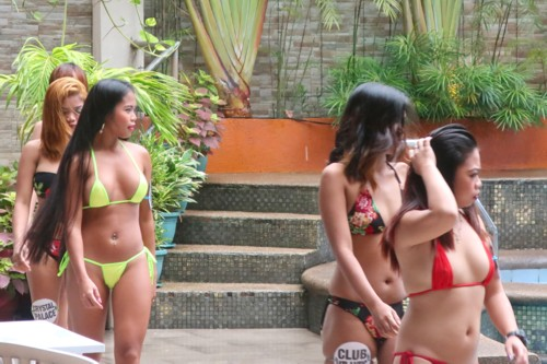 ompong swimsuit091518 (200)