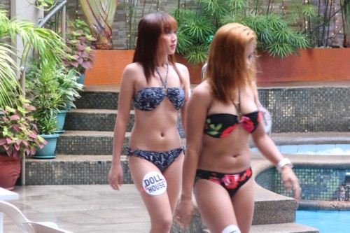 ompong swimsuit091518 (201)