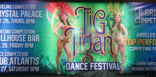 tigtigan dance festival (1)
