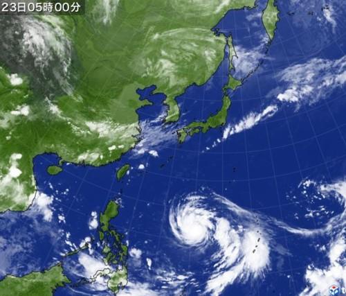 taifu24 (1)