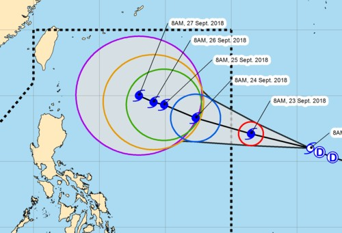 track of paeng092318(1)
