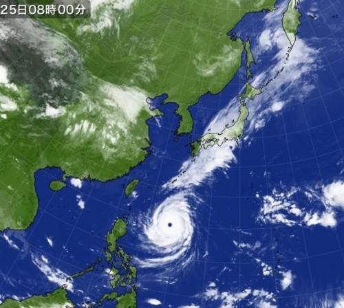 taifu24-092518-8am (1)