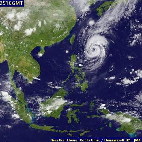 taifu24-092618-00am (1)
