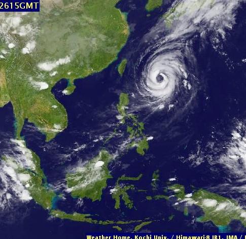 taifu24-092618-11pm (1)