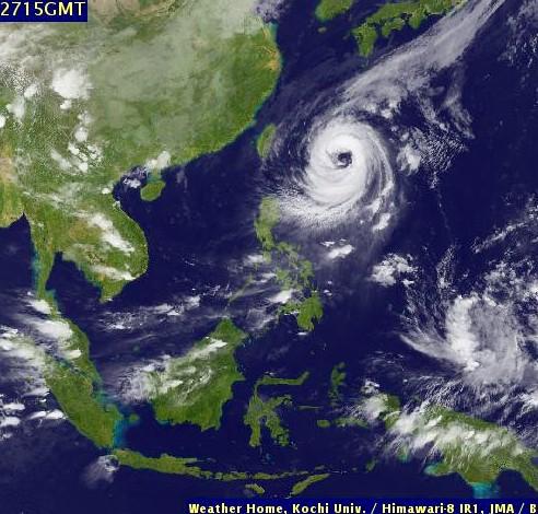 taifu24-092818-00am (1)