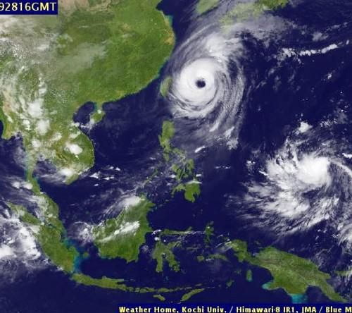 taifu24-092918-1am (1)