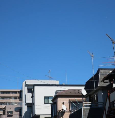 hifuka092818 (70)