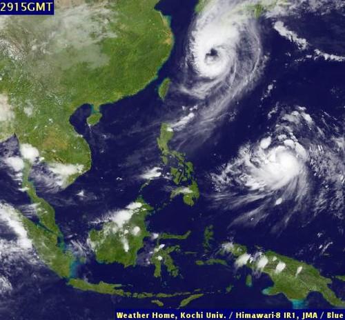 taifu25-093018-0am (1)