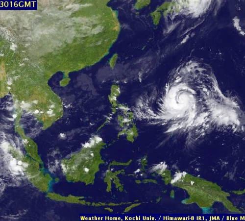 taifu25-100118-1am (1)