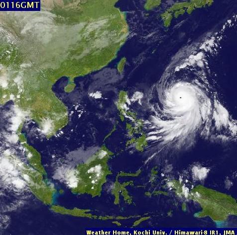 taifu25-100218-1am (1)