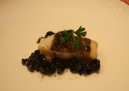 tokyo bay tokyu buffet (8)