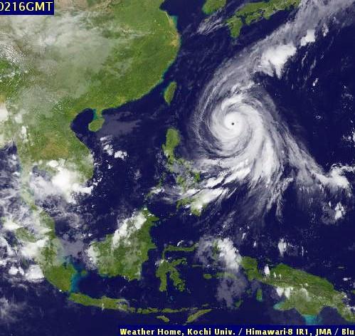 taifu25-100318-1am (1)