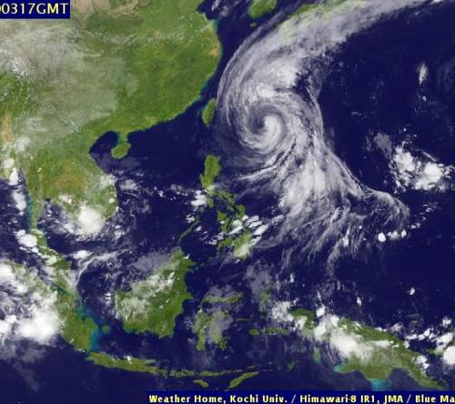 taifu25-100418-2pm (1)