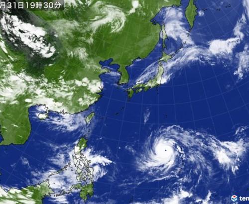 taifu21-083118-0730pm.jpg