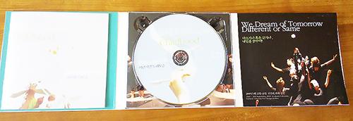 トーク録CD資料写真02hp