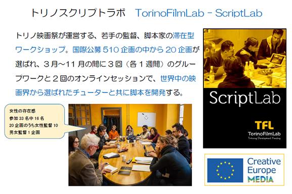 TorinoFilmLab.jpg