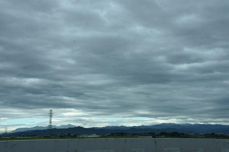 003 雲