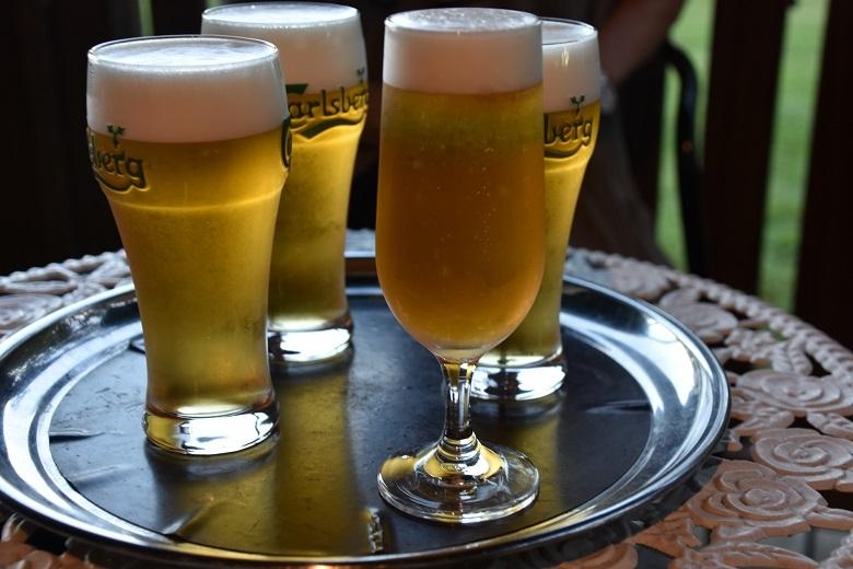 231 ビール