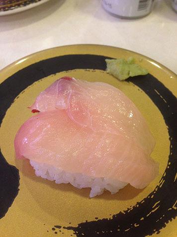 2018 10 9 浜寿司02