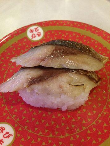2018 10 9 浜寿司04