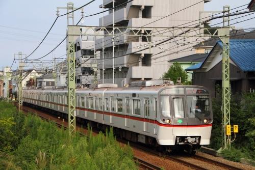 mutsu0916 (3)