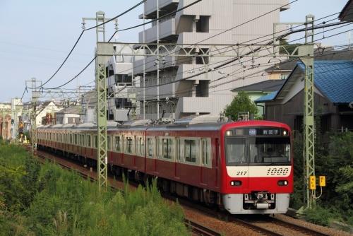 mutsu0916 (4)