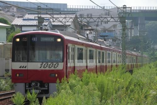 mutsu0916 (1)