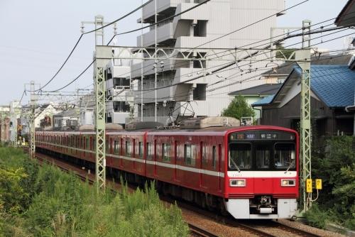 mutsu0916 (7)