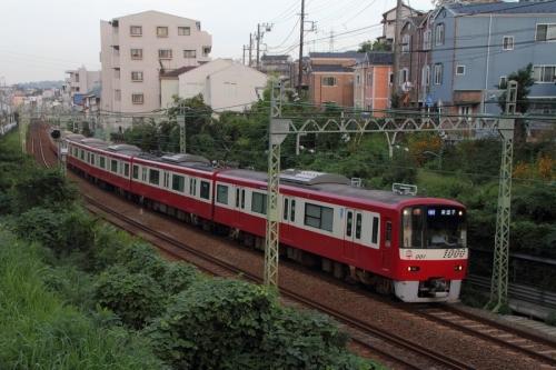 mutsu0922 (1)