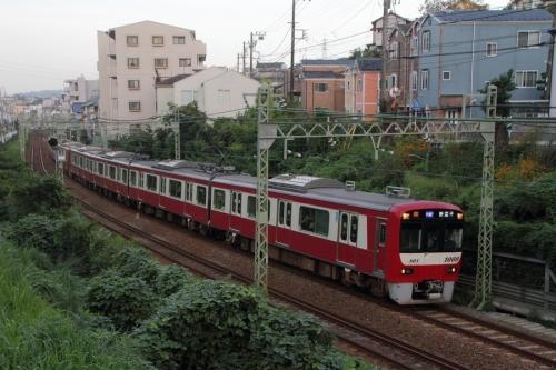 mutsu0922 (2)