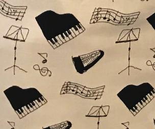 ピアノLOVE2