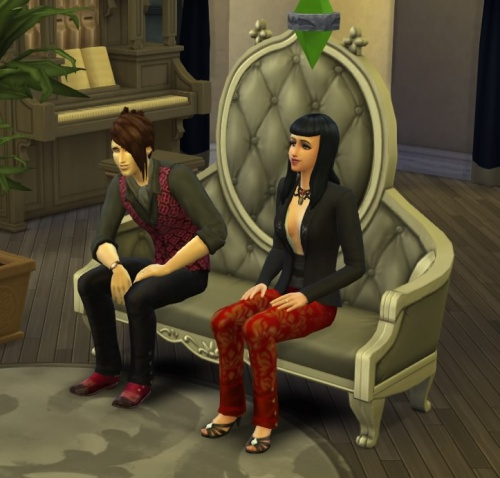 The Sims™ 4_20180809232852