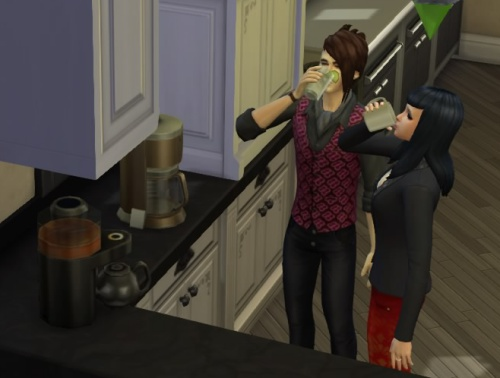 The Sims™ 4_20180808002122