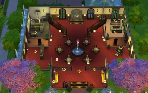 The Sims™ 4_20180807215250