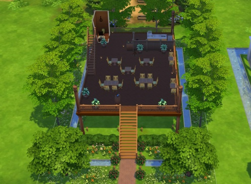 The Sims™ 4_20180802180800