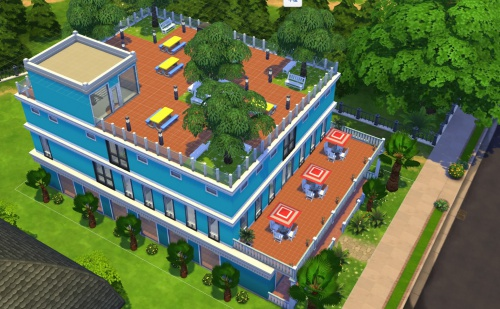 The Sims™ 4_20180802181217