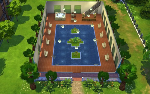 The Sims™ 4_20180802180250
