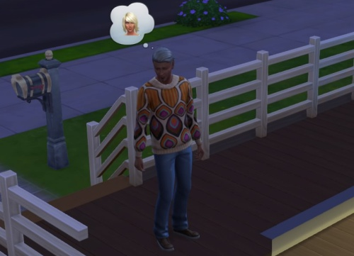 The Sims™ 4_20180820173905