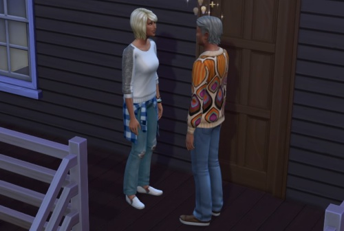 The Sims™ 4_20180820174133